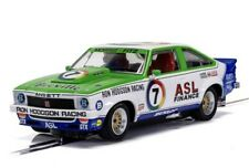SCALEXTRIC HOLDEN TORANA A9X - WON TOURING CAR CHAMPIONSHIP 1978 -  NEW RELEASE
