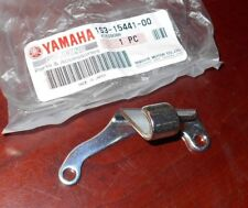 YAMAHA RAPTOR 700 ENGINE CLUTCH CABLE HOLDER, MOUNT 1S3-15441-00-00,2006-2020