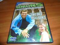 The Seniors (DVD, Full Frame 2000)