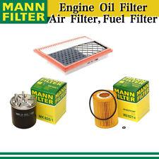 Mercedes  OP Air Filter C-Class ML #604 094 13 04 OEA Fitment