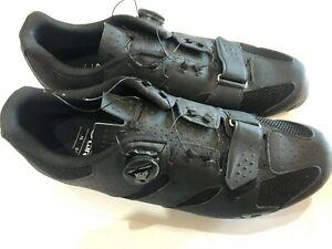 Giro Savix Road Cycling Shoes EU 46 / US 12