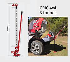 Attelage Col Cygne 7Br relais dériv 26028//F/_A2 pour Nissan JUKE 2WD pas 4x4 14