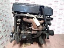 MOTORE FIAT STILO 01-03 1.9 JTD 59KW - 192A3000 senza turbina