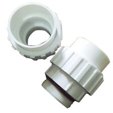 """2"""" Swimming pool water pump filter water pump water pump loose joint union"""