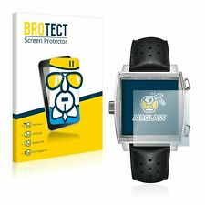 TAG Heuer Monaco (39 mm),  BROTECT® AirGlass® Premium Glass Screen Protector