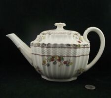 COPELAND SPODE COWSLIP TEAPOT LID ONLY!   S713
