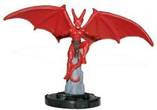 Heroclix HAMMER OF THOR - #104 son of con surte