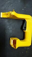 DEWALT 621514-00S  Switch kit for Chop Saw DW871,DW872
