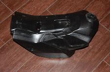 KTM SX-F 450 2008 Gas tank