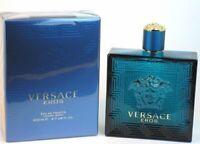 Giorgio Armani Eau Pour Homme EDT 50ml 1.7oz 100% Original Sealed Perfect Gift