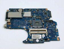 HP ProBook 4530s Mainboard Motherboard 658341-001 Mit Cpu i3