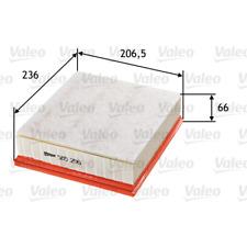 Luftfilter - Valeo 585296