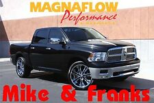 Magnaflow Edelstahl Sportauspuff Dodge Ram Pickup 5,7 2009 2010 2011 2012 2013