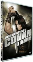 Conan le barbare DVD NEUF SOUS BLISTER Arnold Schwarzenegger