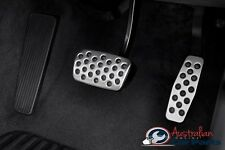 HOLDEN Commodore VF Sports Pedals Auto New Genuine 2014 -2017 GM Accessories
