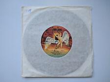 """DAVE EDMUNDS - Girls talk - Bad is Bad - 1979 - 7"""" Vinyl single"""