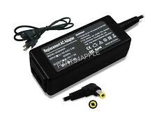 AC Adapter Charger For MSI Wind U90 U100 U120 U120H U115