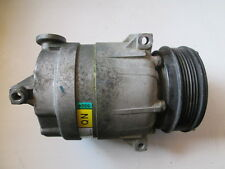 Compressore clima 1135324 DELPHI 5324 Opel Vectra, Zafira, Astra.  [2920.16]