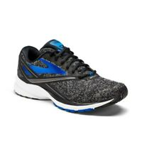 **SUPER SPECIAL** Brooks Launch 4 Mens Running Shoes (D) (037)