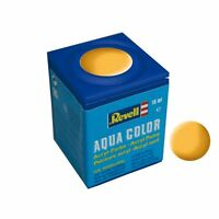 Revell 36101 Aqua farblos glänzend