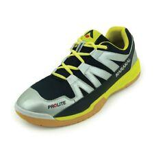 Karakal Prolite Squash Court Shoe