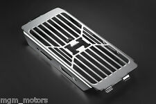 Griglia COPRI RADIATORE Honda Shadow VT750 ACE  radiator cover rc44 rc48