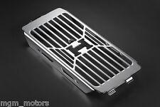 Griglia COPRI RADIATORE Honda Shadow VT750 ACE  radiator cover rc44 rc48