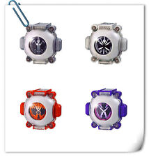 SET OF 4 Kamen Masked Rider Ghost SG Ghost Eyecon Candy Toy 03 BANDAI BACK ORDER