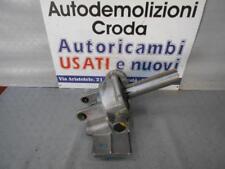 Piantone sterzo FIAT GRANDE PUNTO EVO 51860331