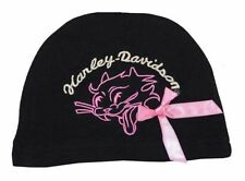 3a835363574 Cats   Kittens Baby Hats