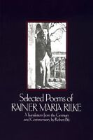 Selected Poems of Rainer Maria Rilke by Rainer Maria Rilke