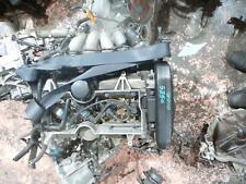 VOLVO S40 ENGINE 1.9, B4194T, TURBO, 03/97-01/04 B4194T