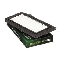 Hiflofiltro OE Quality Air Filter Fits HONDA SH125 SH150 2013 to 2016