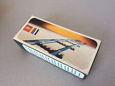 VINTAGE# LEGO 150 Straight Track#NIB SET