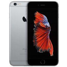 Mobile Apple iPhone 6s A1688 64 GB Gris Spatial Utilisé C