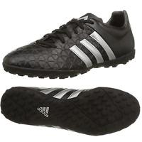 Adidas ACE 15.4 TF Herren Fußballschuhe Turf Ground NEU! OVP!