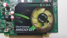 EVGA NVIDIA GeForce 9500 GT