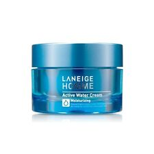 [Laneige] Homme Active Water Cream - 50ml