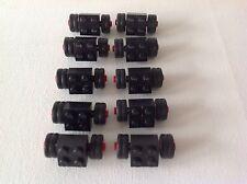 Lego Räder,alt,10 Stück,Legoland (0)