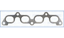 Genuine AJUSA OEM Replacement Exhaust Manifold Gasket Seal [13114500]