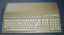 Atari 1040 ST STF computer 4MB Memory Upgrade 720K FDD TOS 1.04 TESTED OK