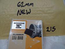 SUNAGOR Nuovo di Zecca 62mm Multi Paraluce Ampio Sony Canon Nikon ecc pieghevole