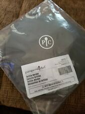 New listing Pampered Chef Tortilla Warmer Brand New
