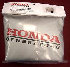 New Honda Generator Cover Fits EU6500isA & EU7000is 08P57-Z25-500