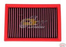 BMC CAR FILTER FOR FIAT BRAVA 1.6 16V Aut.(HP 103|MY 96>01)