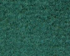 Carpet Kit For 2006-2008 Mazda Miata MX-5