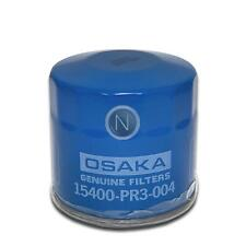 OSAKA Premium Quality Oil Filter Z79A|C-1032|OZ-79 Suitable For