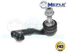 Meyle HD Heavy Duty Tie Track Rod End (TRE) Front Axle Right No. 316 020 0008/HD