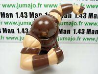 Figurine MARVEL BUSTE en résine 9 à 14 cm : Le Fléau Juggernaut
