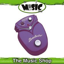 New Danelectro RDJ24 French Fries Auto Wah Guitar Effects Pedal